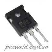 Транзистор STGW45HF60WD
