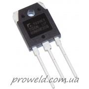 Транзистор TGAN60N60F2DS
