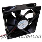 Вентилятор 92x92x25 24V 0,25A