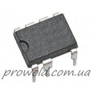 Микросхема LNK626PG