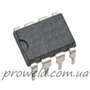 Микросхема CA3140EZ