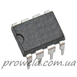 Микросхема UC3843B