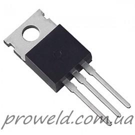 Транзистор FQP4N90C