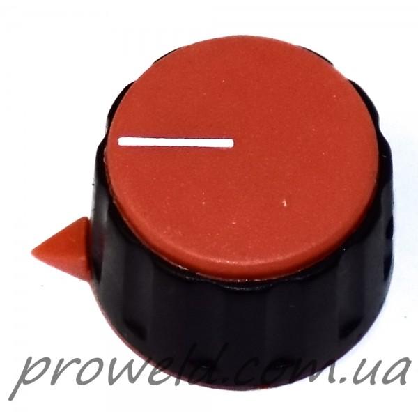 Ручка для потенциометра XN-21ZX
