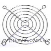 Решётка для вентилятора 92х92 мм